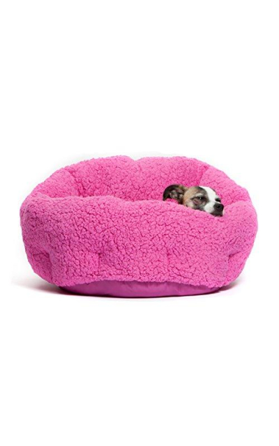 Best Friends by Sheri OrthoComfort Deep Dish Cuddler (Multiple Sizes)