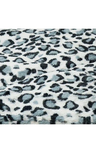 Furhaven Pet Warming Blanket   ThermaNAP Plush Velvet Self-Warming Pet Blanket Sizes