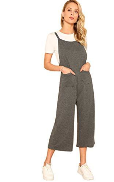 DIDK Overalls