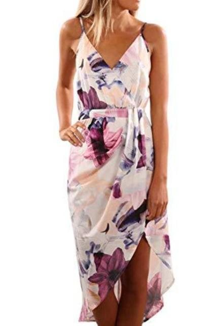 Dearlove Casual Dress