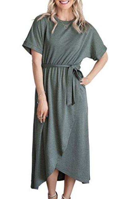 Imily Bela Shirt Dress