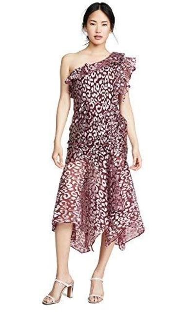 OPT Apus Dress