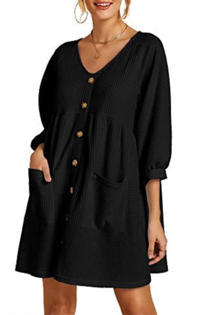 Imily Bela T Shirt Dress