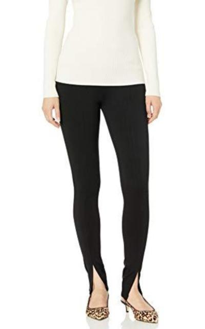[BLANKNYC] Legging Pants