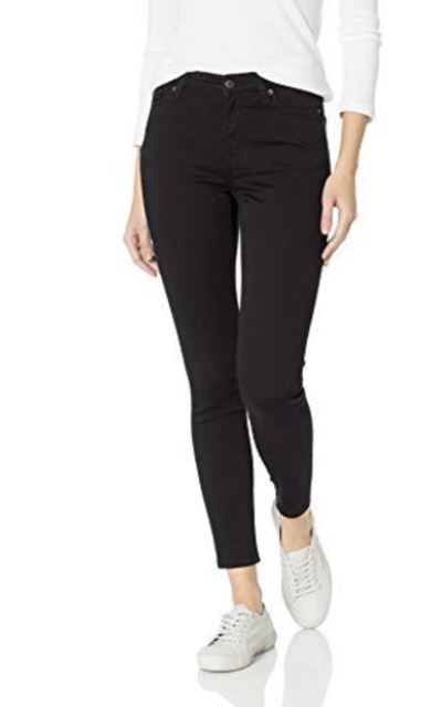 Amazon Essentials Skinny Jean