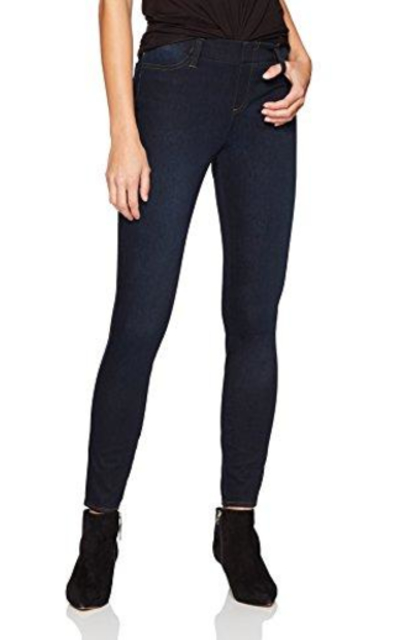 Daily Ritual Skinny Stretch Jegging
