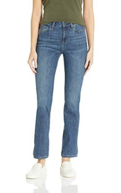 Amazon Essentials Straight-Fit Jean