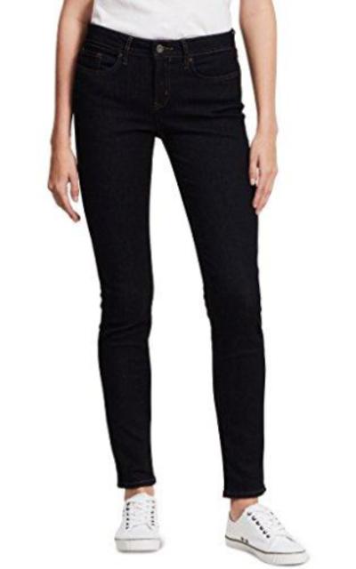Calvin Klein Jeans Skinny Jean
