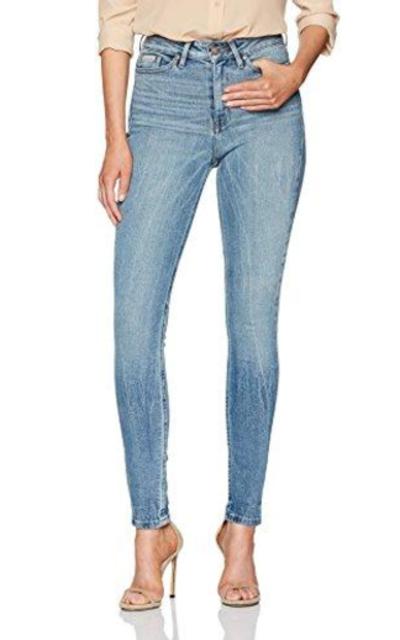 Calvin Klein Jeans High Waist Legging