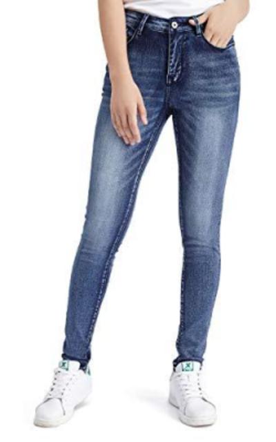 CJH DREAM Super Skinny Jeans