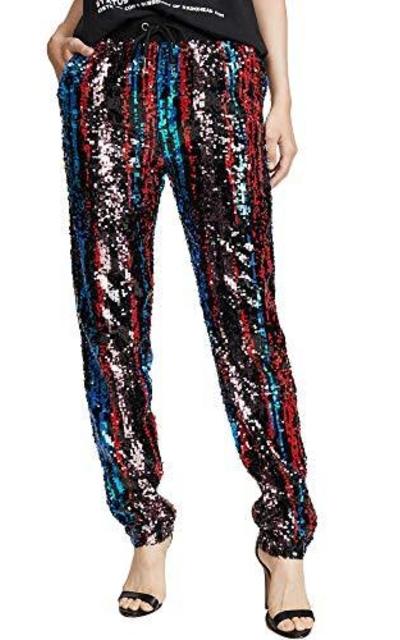 Kendall + Kylie Studio 54 Pants