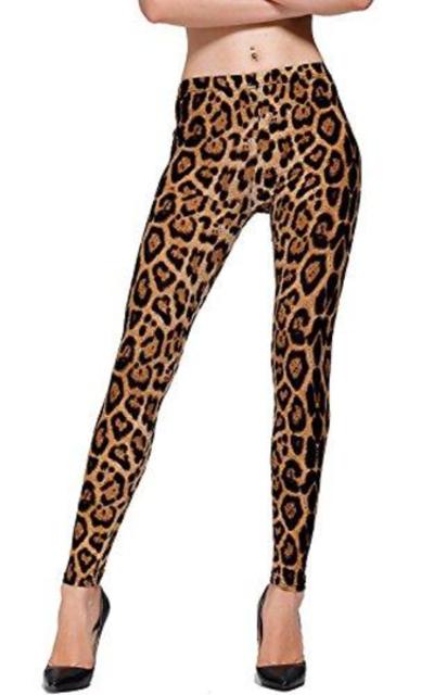 RIKKI Leggings