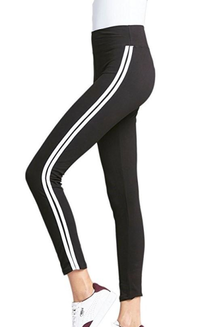 Conceited Ultra Soft Basic Leggings