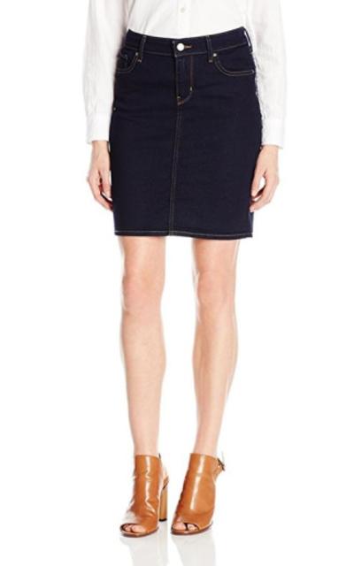 Levi's New Workwear Skirt