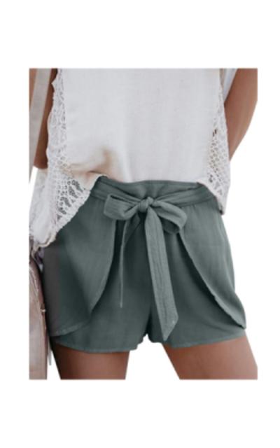 BLENCOT Beach Shorts