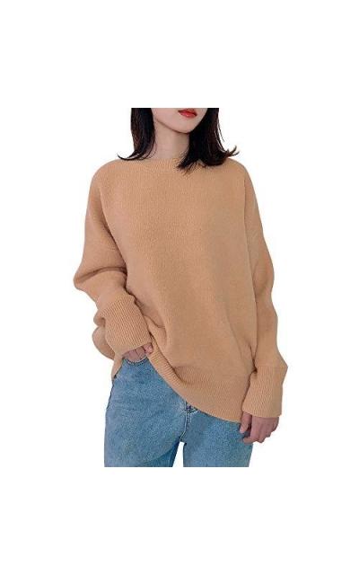 MBL Crew Neck Sweater