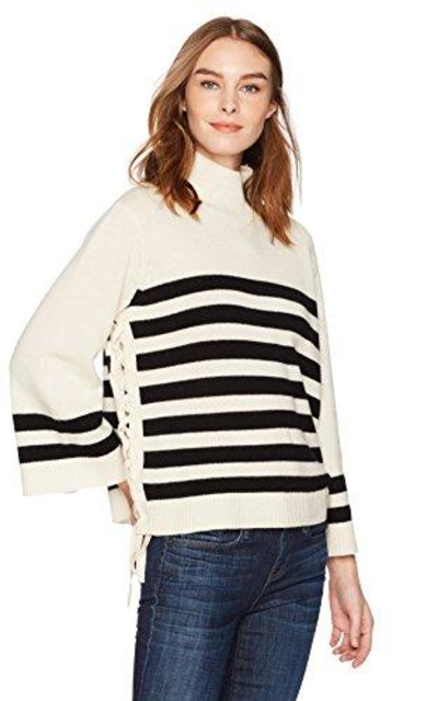 Joie  Lantz Sweater