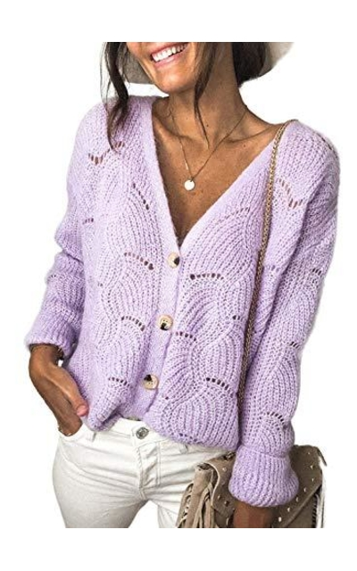 BLENCOT Cardigan