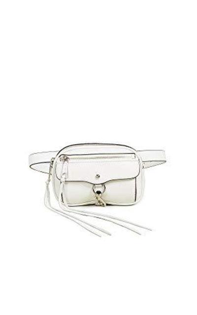 Rebecca Minkoff Blythe Belt Bag