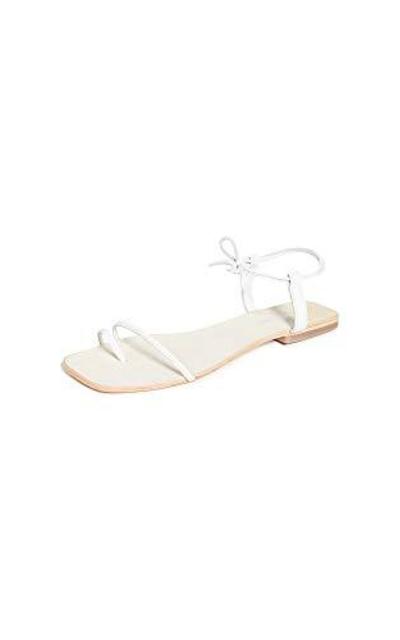 Jeffrey Campbell Aster 2 Sandals