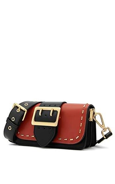 LA'FESTIN Mini Crossbody Bag