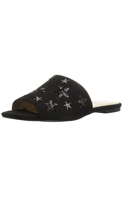The Fix Foster Star Slide Sandal