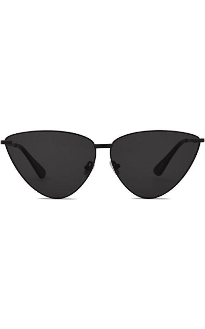 SOJOS Cateye Sunglasses
