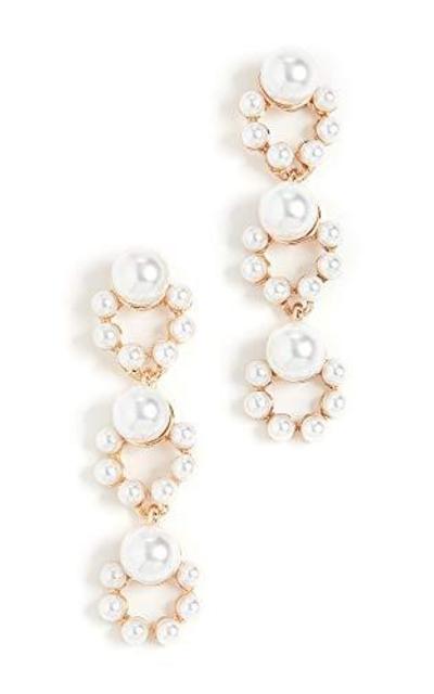 Shashi Jaqueline Earrings