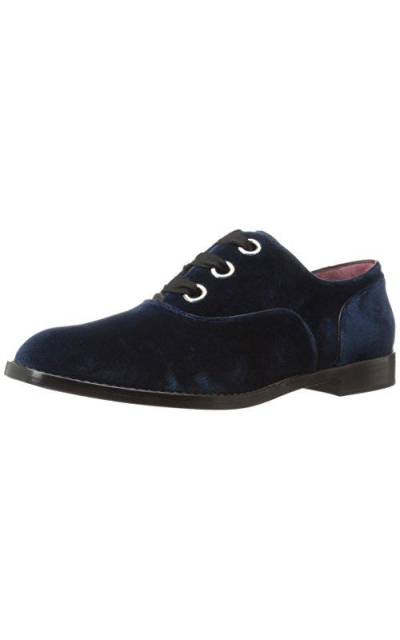 Marc Jacobs Helena Oxford