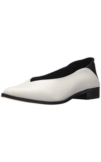 Shellys London Gladys Ballet Flat