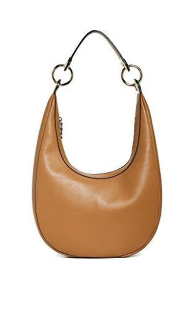 Rebecca Minkoff Sofia Hobo Bag