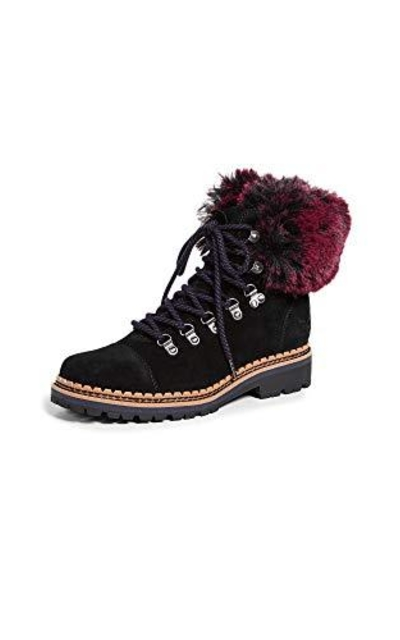 Sam Edelman Bowen Boot