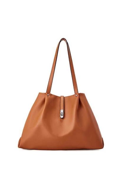 BROMEN Shoulder Bag