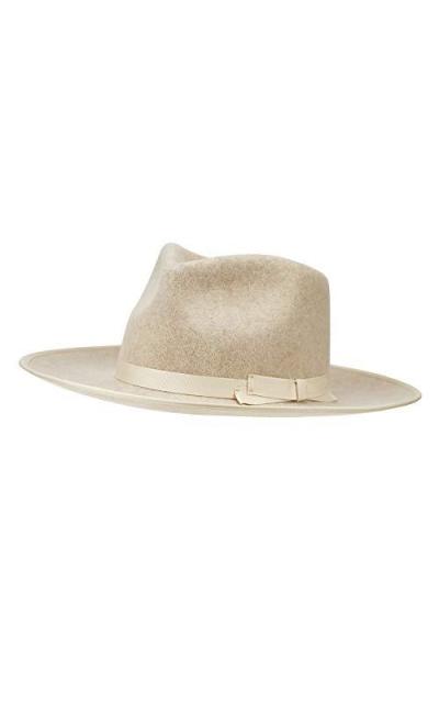 Fedora Panama Derby Hat
