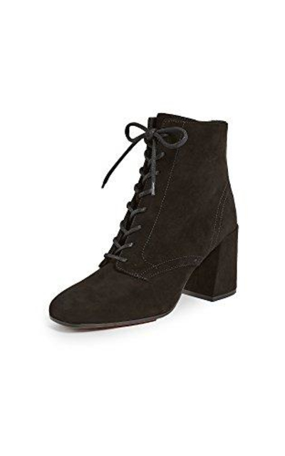 Vince Halle Fashion Boot