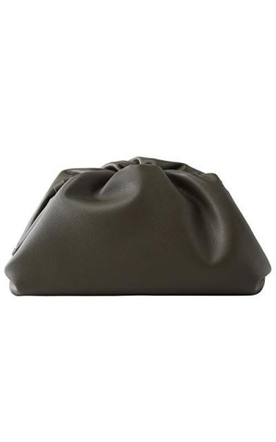 Simple Dumplings Bag