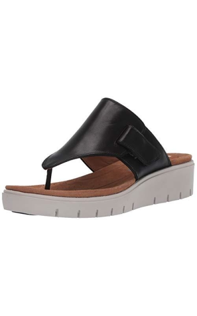Clarks  Un Karely Sea Sandal