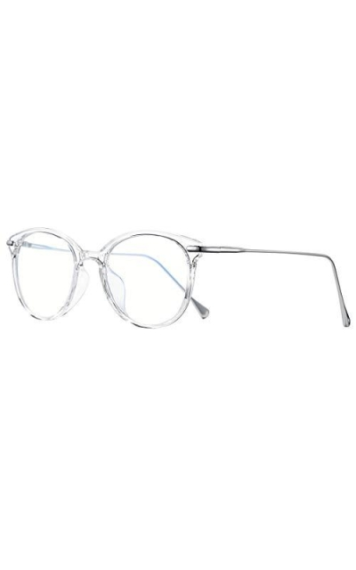 COASION Blue Light Blocking Glasses