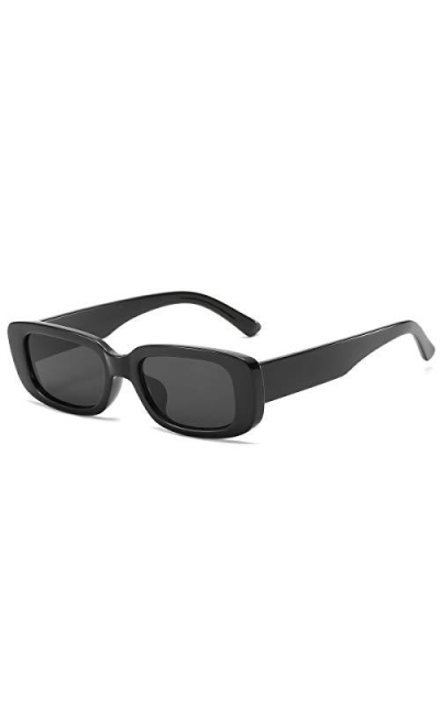 Dollger Rectangle Sunglasses