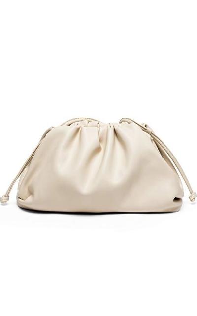 Simple Dumpling Bag
