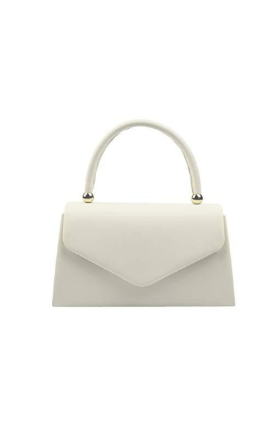 Classic Envelope Evening Bag