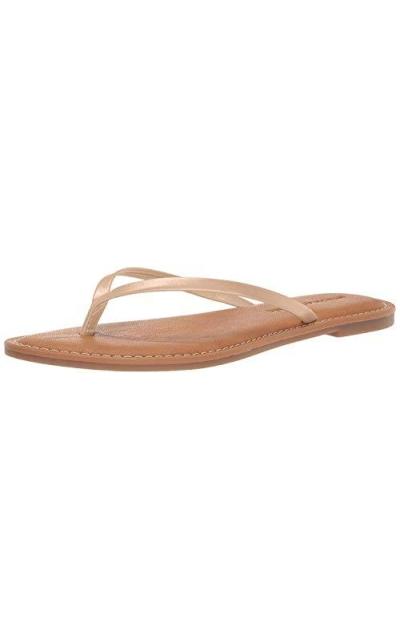 Amazon Essentials Thong Sandal