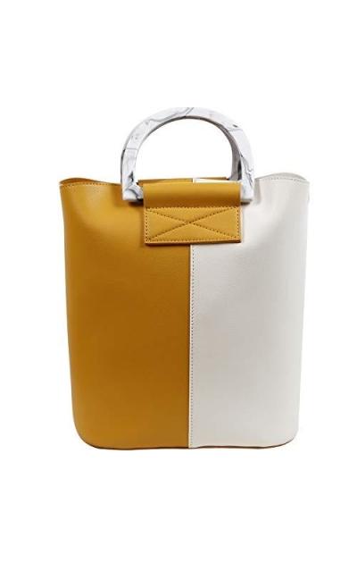 af23f8713534 Otaku Favorites-Handbags – Page 5 – style otaku