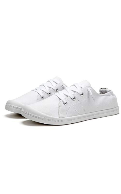 FRACORA Slip on Sneakers