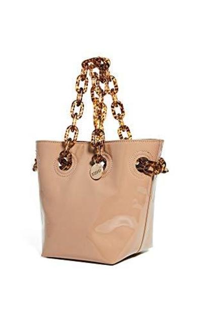 Studio 33 Woke Newbie Bucket Bag
