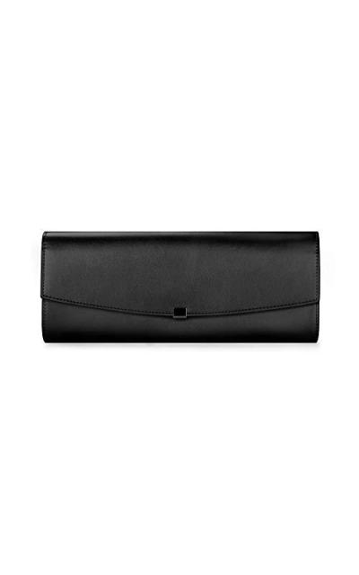 INJOYLIFE Evening Clutch Bag