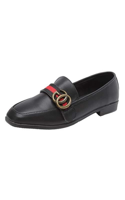 Modenpeak Penny Loafers