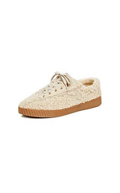 Tretorn Nylite18plus Sneaker
