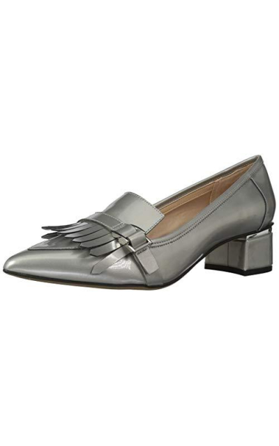 Franco Sarto Grenoble Loafer
