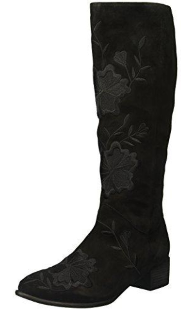 Seychelles Callback Knee High Boot